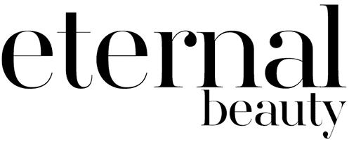 eternal Beauty Magazin